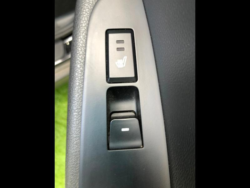 Photo 20 de l'offre de HYUNDAI Tucson 1.7 CRDI 141ch Executive 2WD DCT-7 à 17490€ chez ADO - Auto Distribution Occitane - Toulouse