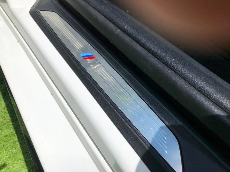 Photo 24 de l'offre de BMW X2 xDrive25dA 231ch M Sport à 33490€ chez ADO - Auto Distribution Occitane - Toulouse