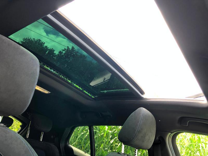 Photo 25 de l'offre de BMW X2 xDrive25dA 231ch M Sport à 33490€ chez ADO - Auto Distribution Occitane - Toulouse