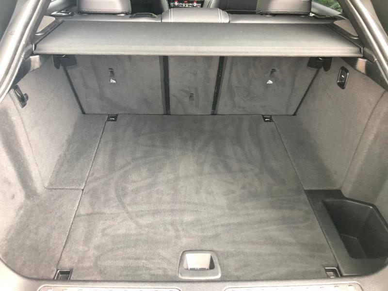 Photo 23 de l'offre de BMW X4 xDrive30dA 258ch M Sport à 31490€ chez ADO - Auto Distribution Occitane - Toulouse