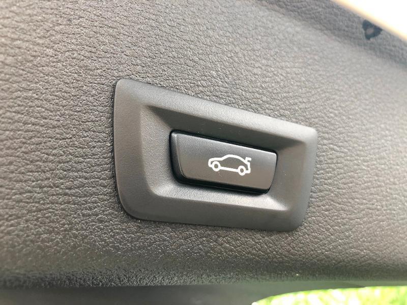 Photo 24 de l'offre de BMW X4 xDrive30dA 258ch M Sport à 31490€ chez ADO - Auto Distribution Occitane - Toulouse