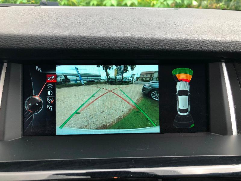Photo 16 de l'offre de BMW X4 xDrive30dA 258ch M Sport à 31490€ chez ADO - Auto Distribution Occitane - Toulouse