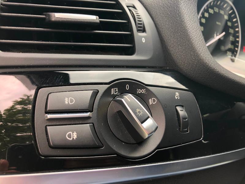 Photo 27 de l'offre de BMW X4 xDrive30dA 258ch M Sport à 31490€ chez ADO - Auto Distribution Occitane - Toulouse