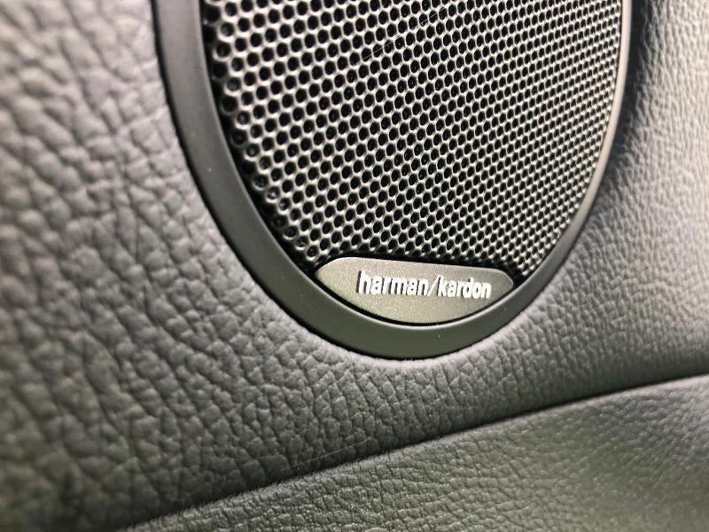 Photo 22 de l'offre de BMW X4 xDrive30dA 258ch M Sport à 31490€ chez ADO - Auto Distribution Occitane - Toulouse