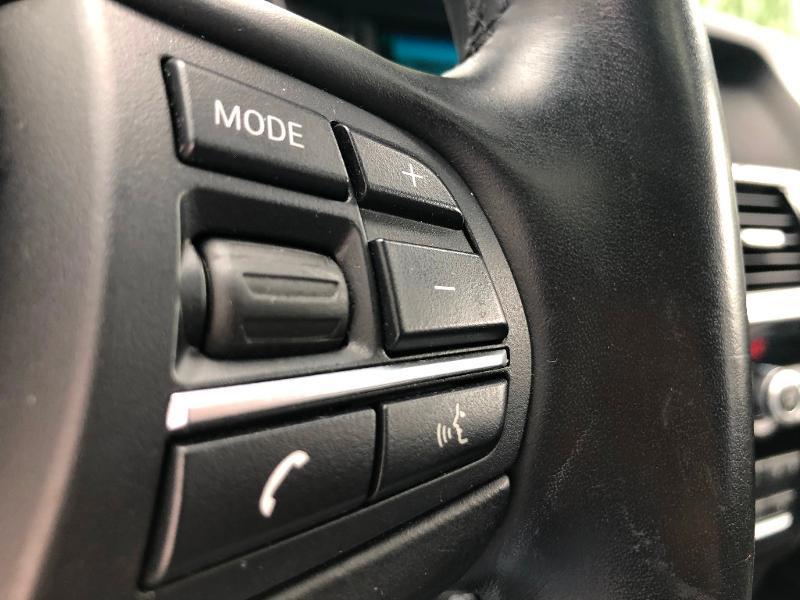 Photo 30 de l'offre de BMW X4 xDrive30dA 258ch M Sport à 31490€ chez ADO - Auto Distribution Occitane - Toulouse