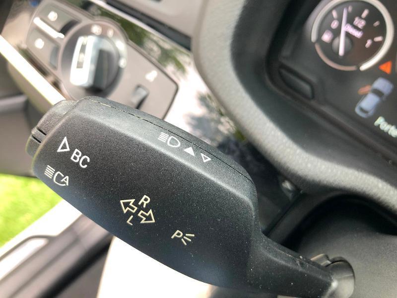 Photo 28 de l'offre de BMW X4 xDrive30dA 258ch M Sport à 31490€ chez ADO - Auto Distribution Occitane - Toulouse