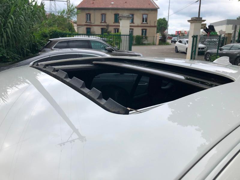 Photo 7 de l'offre de BMW X4 xDrive30dA 258ch M Sport à 31490€ chez ADO - Auto Distribution Occitane - Toulouse