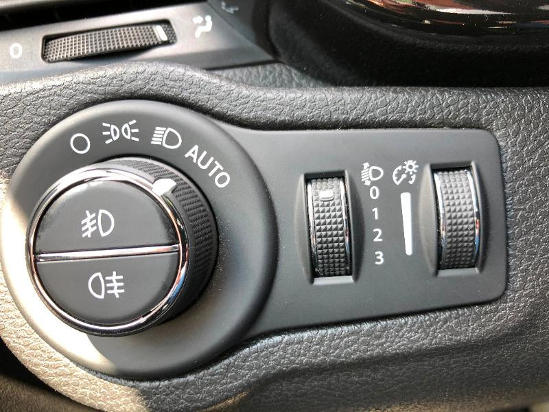 Photo 19 de l'offre de FIAT 500X 1.0 FireFly Turbo T3 120ch Cross à 18490€ chez ADO - Auto Distribution Occitane - Toulouse