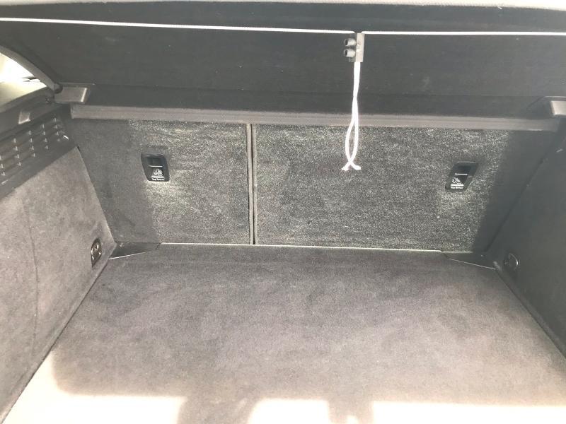 Photo 11 de l'offre de AUDI A3 Sportback 2.0 TDI 150ch FAP Ambition S tronic 6 à 15490€ chez ADO - Auto Distribution Occitane - Toulouse