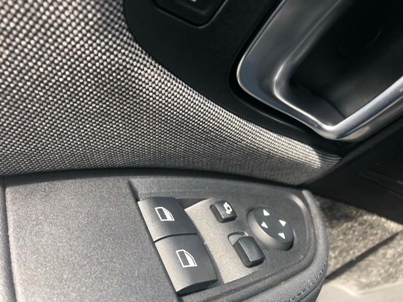 Photo 15 de l'offre de BMW i3 170ch 94Ah +CONNECTED Atelier à 19990€ chez ADO - Auto Distribution Occitane - Toulouse