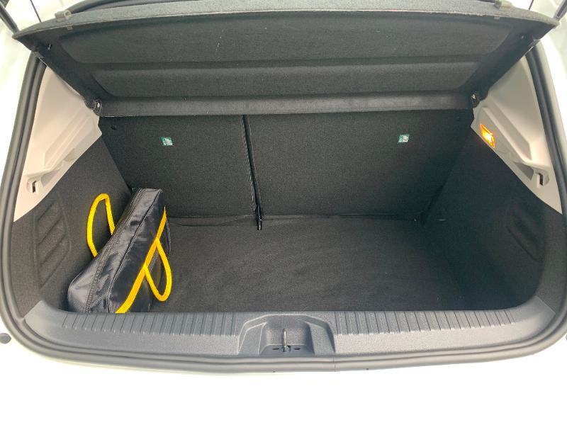 Photo 14 de l'offre de RENAULT Clio 1.0 SCe 75ch Zen à 13490€ chez ADO - Auto Distribution Occitane - Toulouse
