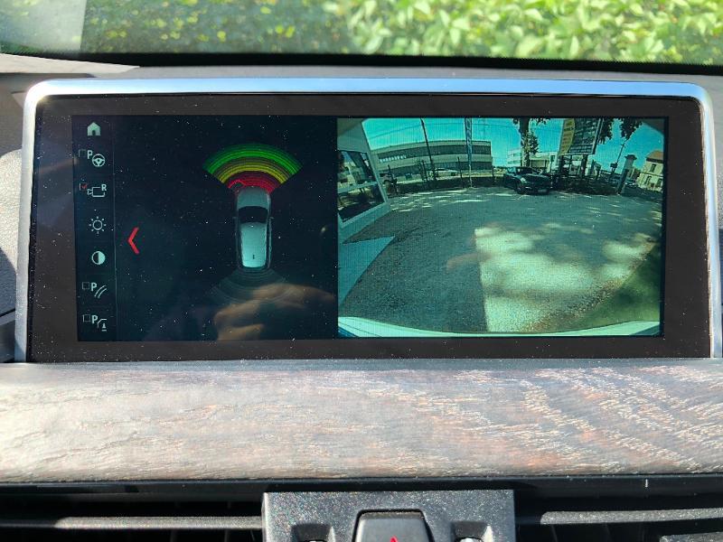 Photo 15 de l'offre de BMW X1 xDrive18dA 150ch xLine à 28490€ chez ADO - Auto Distribution Occitane - Toulouse