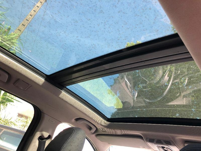 Photo 16 de l'offre de BMW X1 xDrive18dA 150ch xLine à 28490€ chez ADO - Auto Distribution Occitane - Toulouse