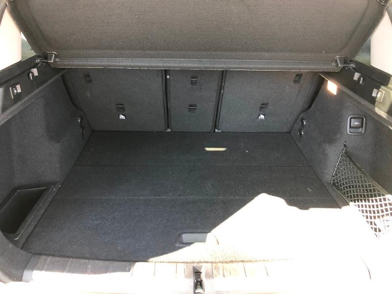 Photo 25 de l'offre de BMW X1 xDrive18dA 150ch xLine à 28490€ chez ADO - Auto Distribution Occitane - Toulouse