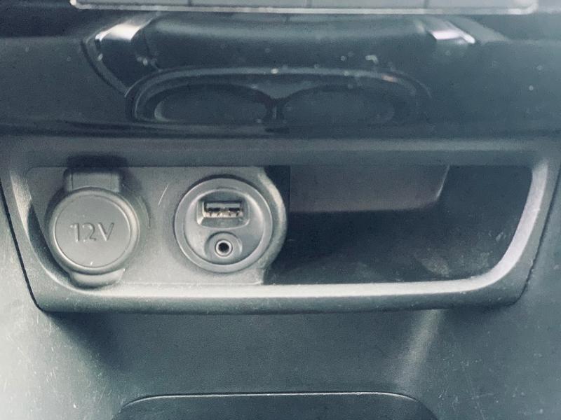 Photo 16 de l'offre de PEUGEOT 208 THP 208 GTi gps camera toit pano garantie 1 an à 17890€ chez Groupe Soriano