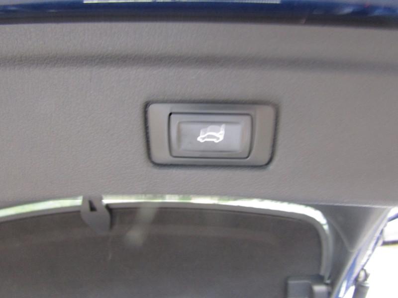 Photo 3 de l'offre de AUDI A5 SPORTBACK 2.0 TDI 150CH DESIGN LUXE S TRONIC 7 à 29990€ chez Bougel transactions