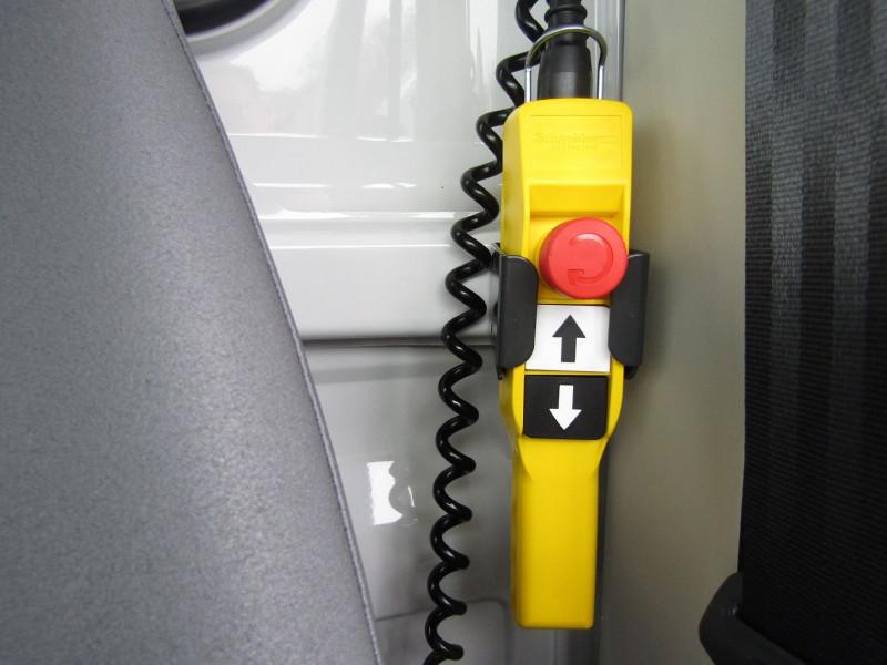 Photo 14 de l'offre de FIAT DUCATO BENNE 3T5 2L3 JTD 160 CV MAXI TRI-BENNE GPS CLIM 3 PLACES RE BLUETOOTH RÉGULATEUR TVA à 32990€ chez Bougel transactions