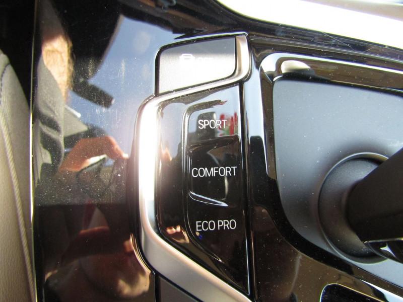 Photo 27 de l'offre de BMW X3 (G01) XDRIVE20DA 190CH XLINE à 39900€ chez Bougel transactions