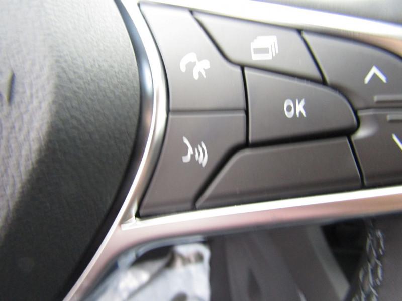 Photo 20 de l'offre de RENAULT ARKANA TCE 140 CV INTENS GPS CAMÉRA FULL LED JA 18 PACK HIVER RÉGULATEUR BOITE AUTO EDC à 31990€ chez Bougel transactions