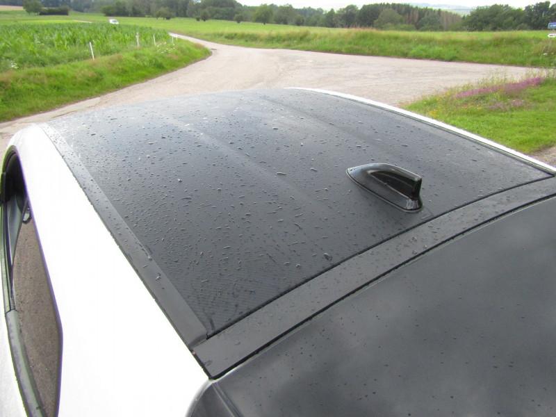 Photo 12 de l'offre de TOYOTA YARIS GR TURBO 261 CV 4X4 TRACK HIGH PERFORMANCE WRC PACK CARBONE DIFFÉRENTIEL TORSEN à 43900€ chez Bougel transactions