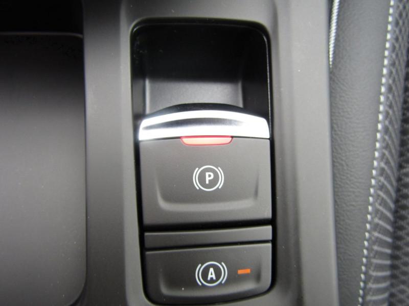 Photo 21 de l'offre de RENAULT ARKANA TCE 140 CV INTENS GPS CAMÉRA FULL LED JA 18 PACK HIVER RÉGULATEUR BOITE AUTO EDC à 31990€ chez Bougel transactions
