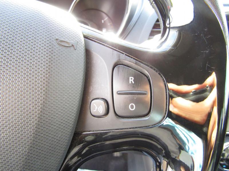 Photo 12 de l'offre de RENAULT CAPTUR III 1L5 DCI 110 CV SÉRIE LIMITÉE ENERGY GPS R-LINK CAMÉRA USB JA 17 CUIR PACK HIVER à 11990€ chez Bougel transactions
