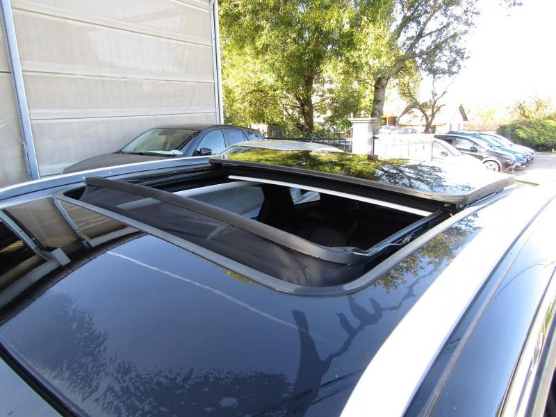 Photo 16 de l'offre de PEUGEOT 3008 PHASE 4 BLUEHDI 130 ALLURE BOITE AUTO EAT.8 TOIT OUVRANT CAMÉRA CUIR GPS LINK  FULL LEDS à 33990€ chez Bougel transactions
