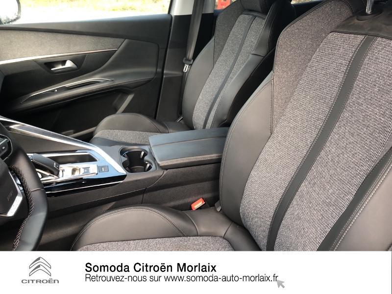 Photo 10 de l'offre de PEUGEOT 3008 1.5 BlueHDi 130ch E6.c Allure S&S EAT8 à 29990€ chez Somoda - Citroën Morlaix