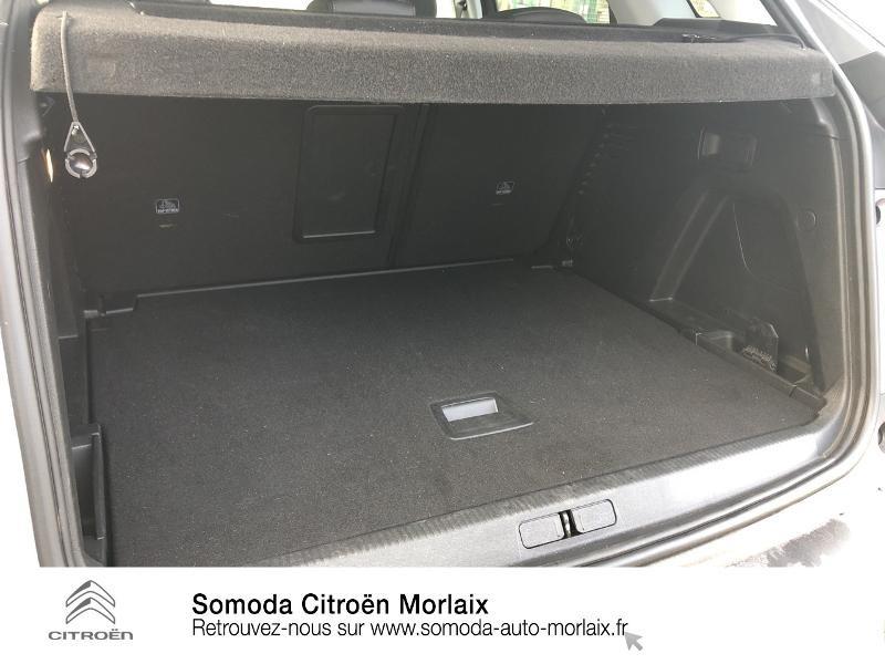 Photo 6 de l'offre de PEUGEOT 3008 1.5 BlueHDi 130ch E6.c Allure S&S EAT8 à 29990€ chez Somoda - Citroën Morlaix