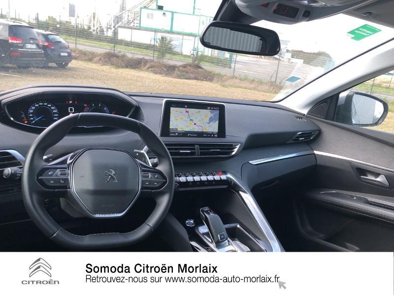 Photo 8 de l'offre de PEUGEOT 3008 1.5 BlueHDi 130ch E6.c Allure S&S EAT8 à 29990€ chez Somoda - Citroën Morlaix