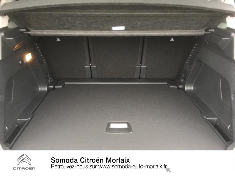 Photo 6 de l'offre de CITROEN C5 Aircross BlueHDi 130ch S&S Feel à 28950€ chez Somoda - Citroën Morlaix
