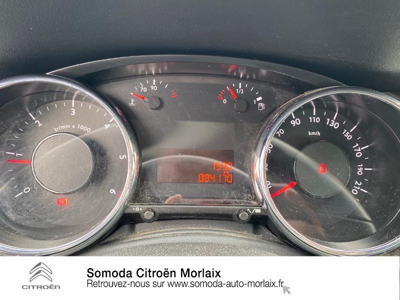 Photo 12 de l'offre de PEUGEOT 3008 1.6 BlueHDi 120ch Style II S&S à 13990€ chez Somoda - Citroën Morlaix