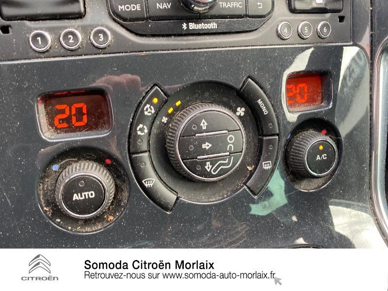 Photo 15 de l'offre de PEUGEOT 3008 1.6 BlueHDi 120ch Style II S&S à 13990€ chez Somoda - Citroën Morlaix