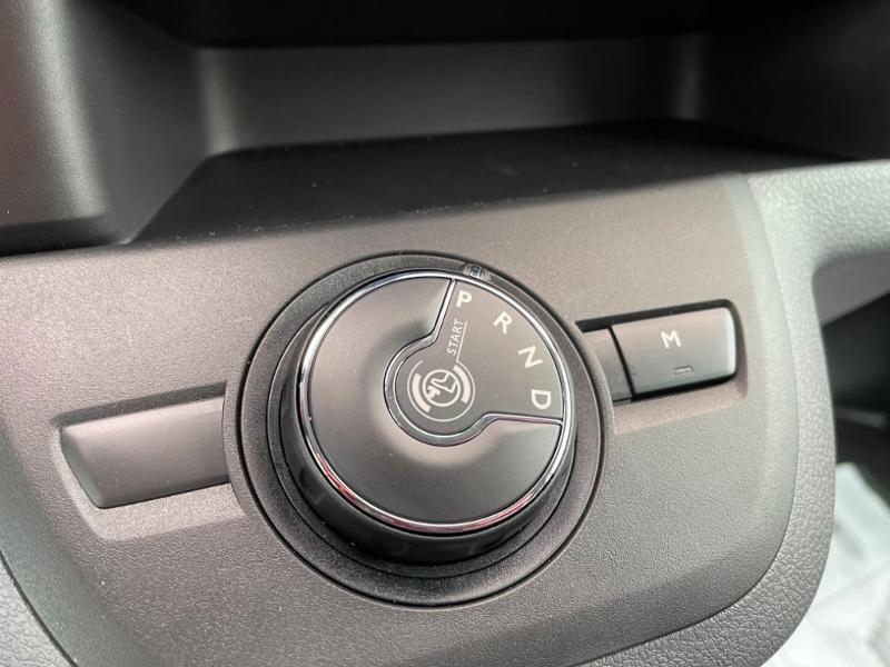Photo 20 de l'offre de CITROEN Jumpy Fg M 2.0 BlueHDi 180ch S&S Cabine Approfondie Fixe Driver EAT8 à 34900€ chez Somoda - Citroën Morlaix