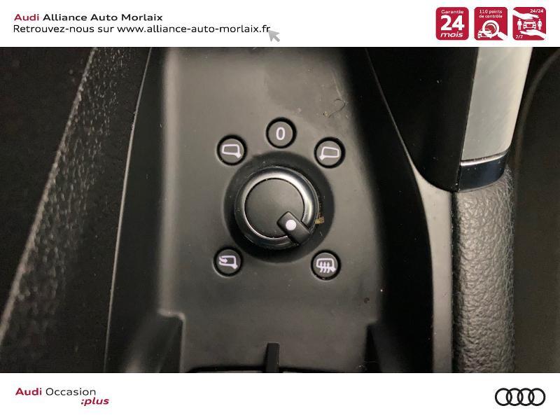 Photo 14 de l'offre de AUDI Q2 30 TDI (1.6 TDI 116CH) BVM6 à 27990€ chez Alliance Auto – Audi Morlaix