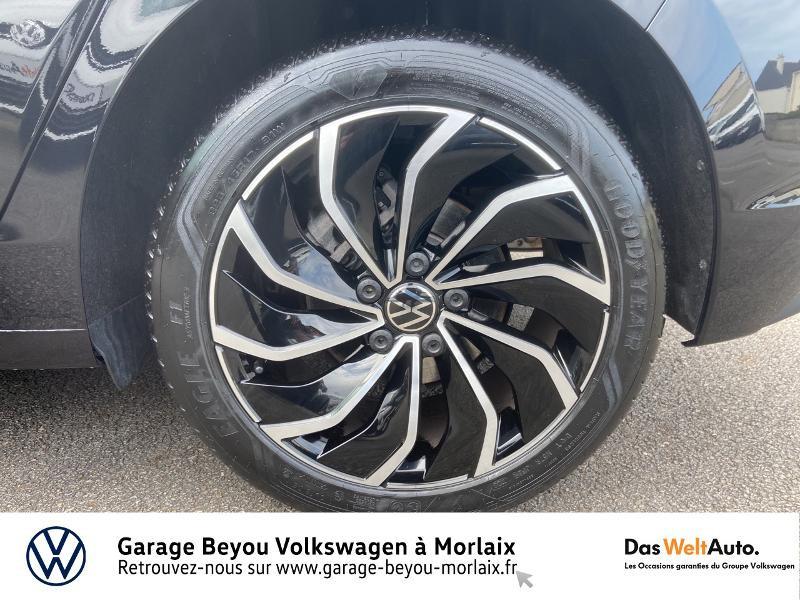 Photo 14 de l'offre de VOLKSWAGEN Golf 2.0 TDI SCR 115ch Life 1st à 25990€ chez Garage Beyou- Volkswagen Morlaix