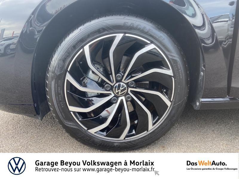 Photo 13 de l'offre de VOLKSWAGEN Golf 2.0 TDI SCR 115ch Life 1st à 25990€ chez Garage Beyou- Volkswagen Morlaix