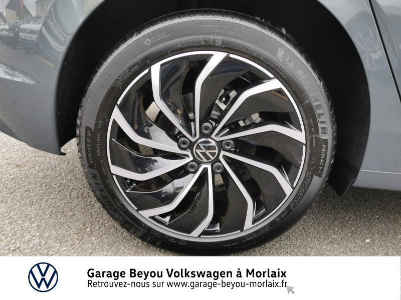 Photo 16 de l'offre de VOLKSWAGEN Golf 1.5 TSI ACT OPF 130ch Life 1st à 24490€ chez Garage Beyou- Volkswagen Morlaix