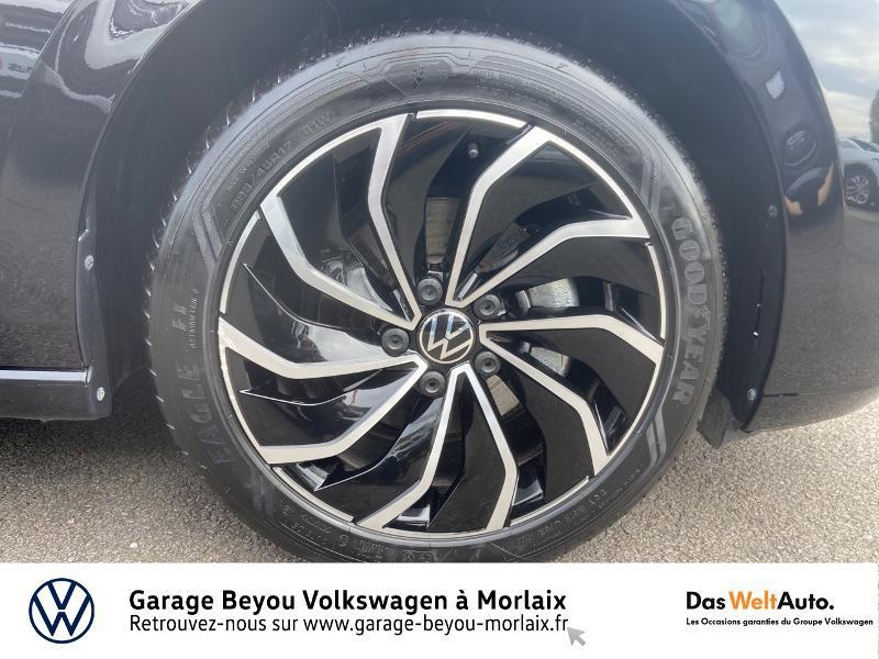 Photo 16 de l'offre de VOLKSWAGEN Golf 2.0 TDI SCR 115ch Life 1st à 25990€ chez Garage Beyou- Volkswagen Morlaix