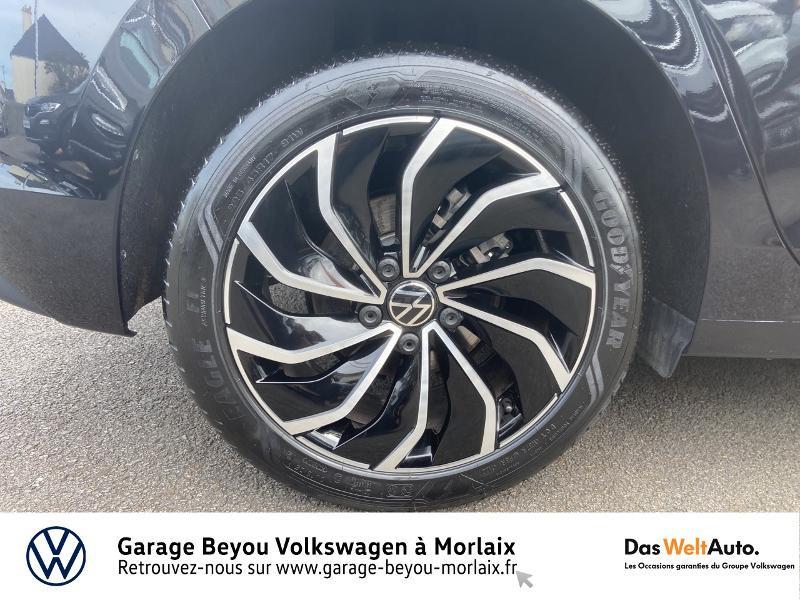 Photo 15 de l'offre de VOLKSWAGEN Golf 2.0 TDI SCR 115ch Life 1st à 25990€ chez Garage Beyou- Volkswagen Morlaix