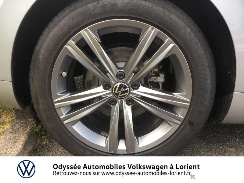 Photo 16 de l'offre de VOLKSWAGEN Arteon 2.0 TDI 150ch BlueMotion Technology R-line DSG7 à 39999€ chez Odyssée Automobiles - Volkswagen Lorient