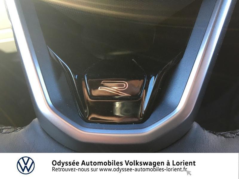 Photo 19 de l'offre de VOLKSWAGEN Arteon ShootingBrake 2.0 TDI EVO 150ch R-Line DSG7 à 46990€ chez Odyssée Automobiles - Volkswagen Lorient