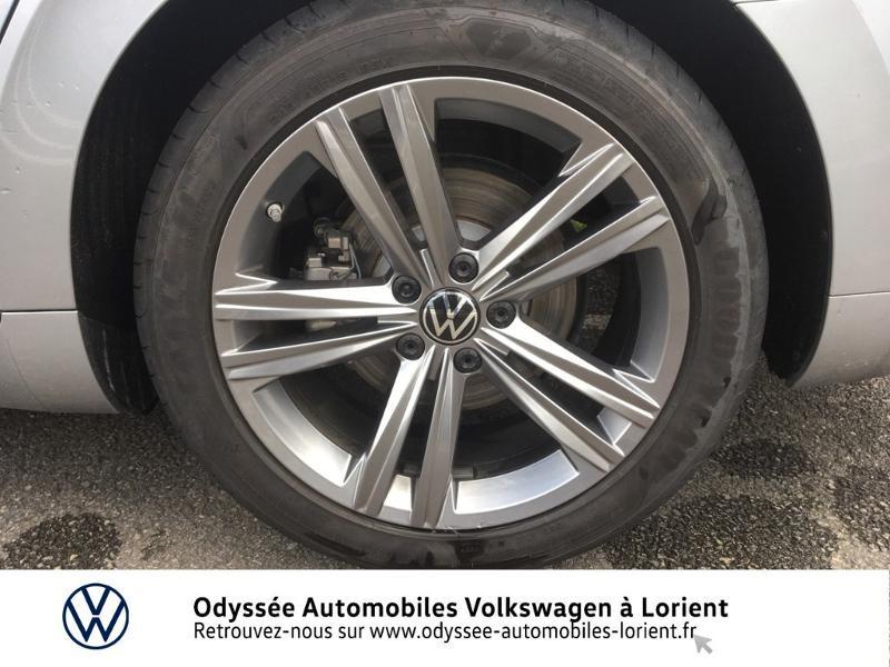 Photo 13 de l'offre de VOLKSWAGEN Arteon 2.0 TDI 150ch BlueMotion Technology R-line DSG7 à 39999€ chez Odyssée Automobiles - Volkswagen Lorient