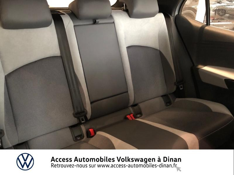 Photo 13 de l'offre de VOLKSWAGEN ID.3 204ch 1st Plus à 41490€ chez Access Automobiles - Volkswagen Dinan