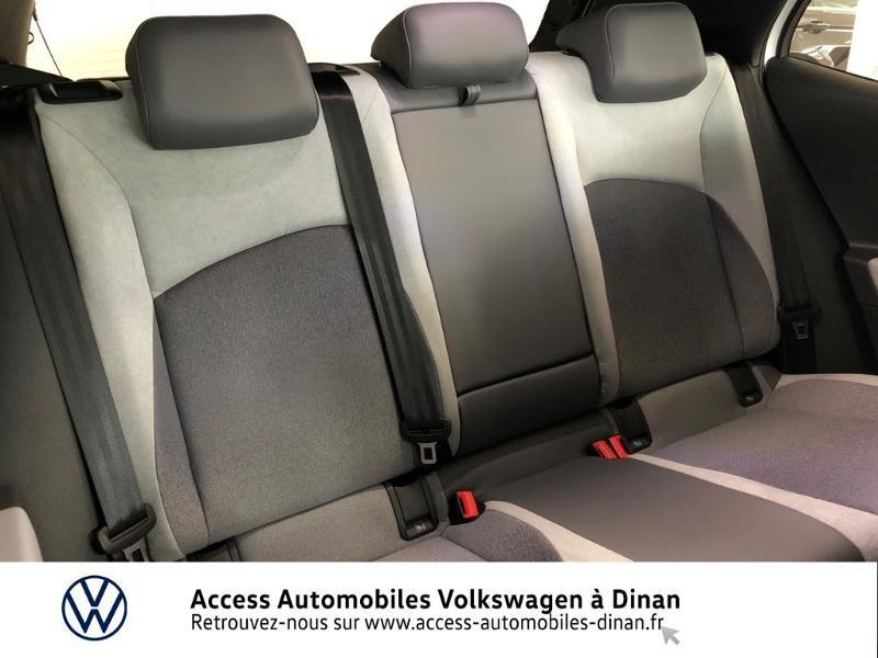 Photo 14 de l'offre de VOLKSWAGEN ID.3 204ch 1st Max à 44990€ chez Access Automobiles - Volkswagen Dinan