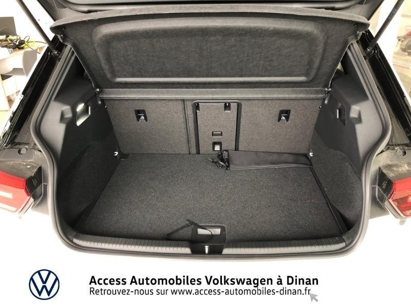 Photo 15 de l'offre de VOLKSWAGEN ID.3 204ch 1st Max à 44990€ chez Access Automobiles - Volkswagen Dinan