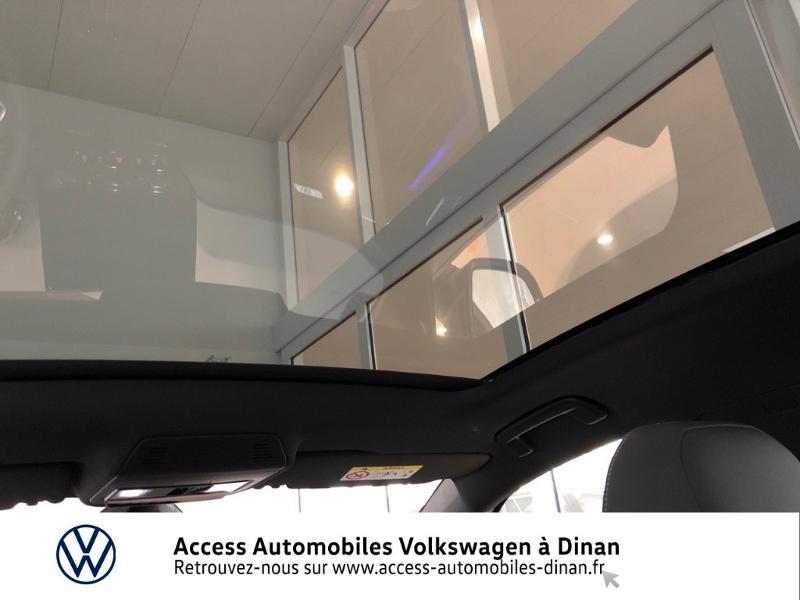 Photo 20 de l'offre de VOLKSWAGEN ID.3 204ch 1st Max à 44990€ chez Access Automobiles - Volkswagen Dinan