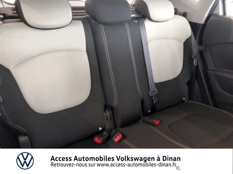 Photo 13 de l'offre de RENAULT Captur 1.5 dCi 90ch energy Business eco² à 12990€ chez Access Automobiles - Volkswagen Dinan