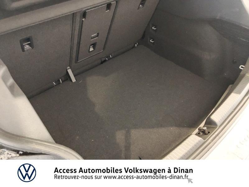 Photo 14 de l'offre de VOLKSWAGEN ID.3 204ch 1st Plus à 41490€ chez Access Automobiles - Volkswagen Dinan