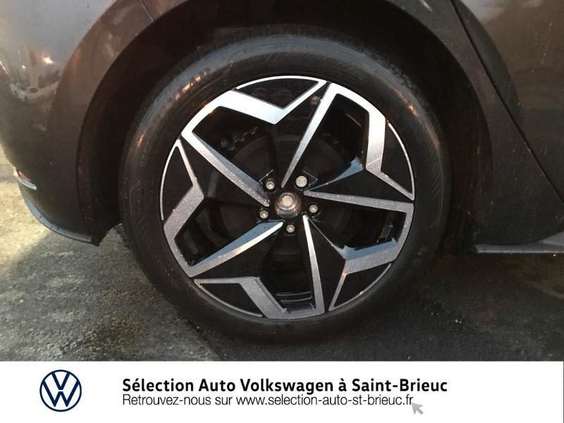 Photo 13 de l'offre de VOLKSWAGEN ID.3 204ch Tech à 42990€ chez Sélection Auto - Volkswagen Saint Brieuc